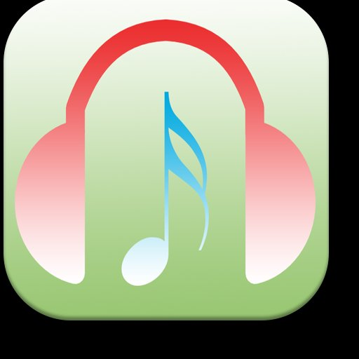Air Supply Songs Lyrics APK Download.