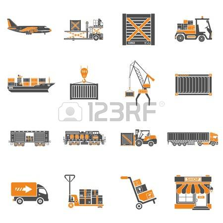 87 Trailer Air Supply Cliparts, Stock Vector And Royalty Free.