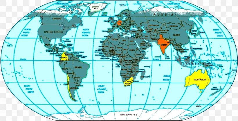 World Map Tahiti Topographic Map, PNG, 1506x768px, World.