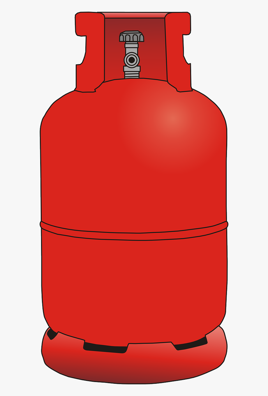 Air tank clipart no bg clipart images gallery for free.