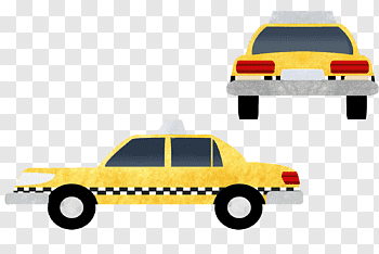 Air taxi cutout PNG & clipart images.