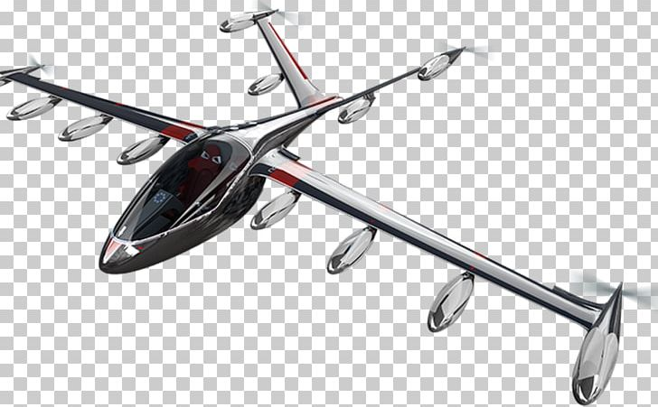 Taxi Joby Aviation Startup Company Flight PNG, Clipart.