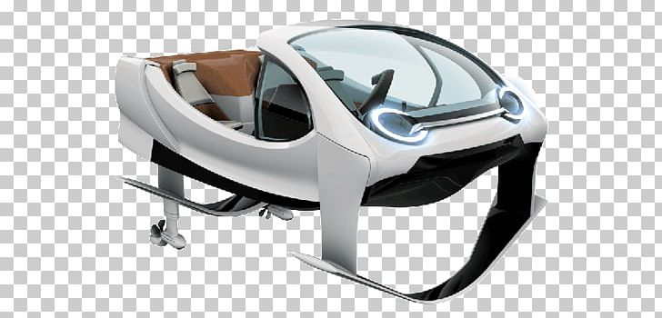 Water Taxi SeaBubble Car Hydrofoil PNG, Clipart, Air Taxi.