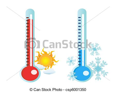 Temperature Illustrations and Clipart. 29,024 Temperature royalty.