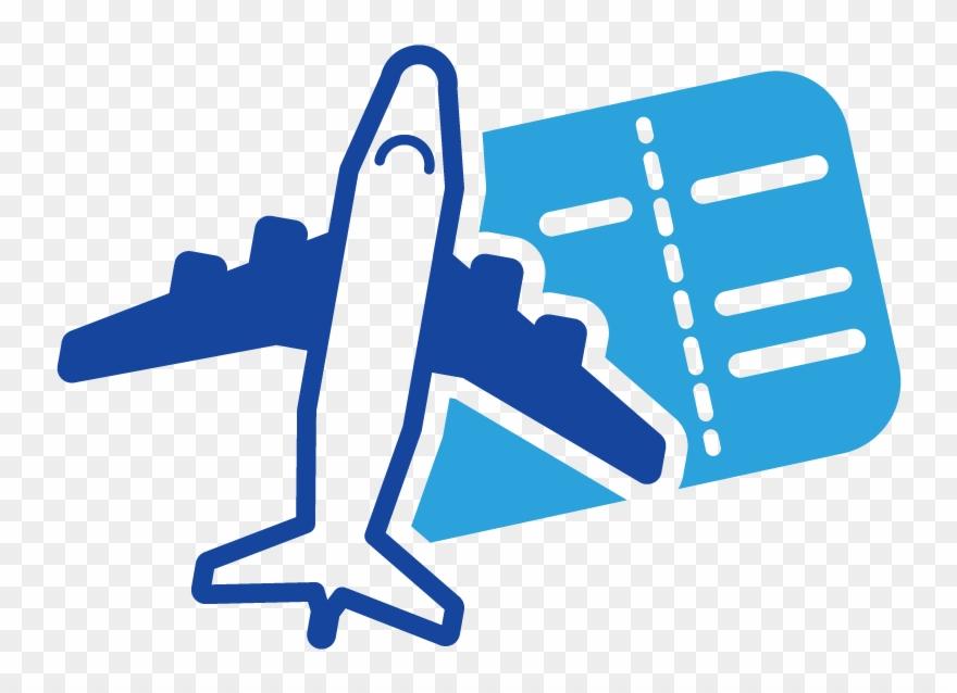 Air Ticketing.
