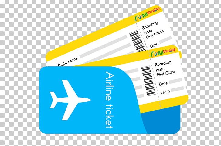 Flight Airplane Air Travel Airline Ticket PNG, Clipart, Airline.
