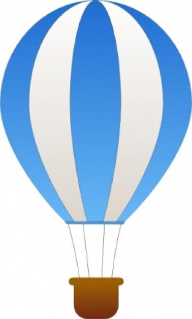 Air clip art at vector clip art free.