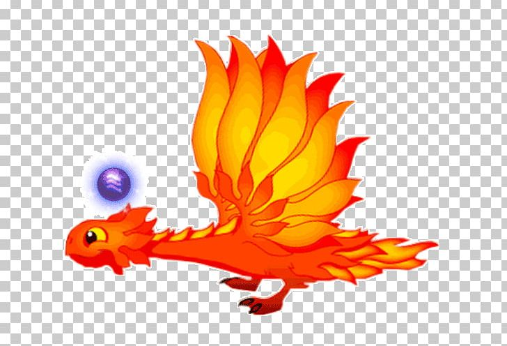 DragonVale The Air I Breathe Vale Dicere PNG, Clipart, Air I.