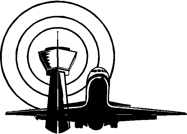 Air Traffic Control Logo Related Keywords & Suggestions.