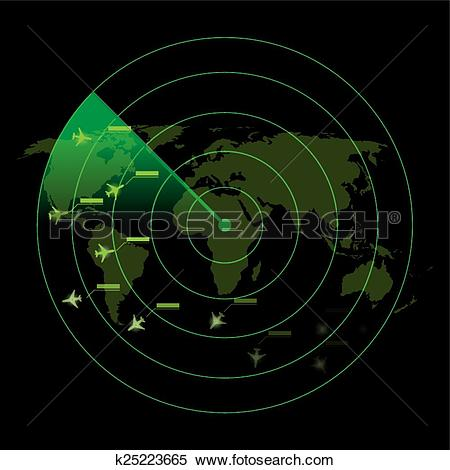 Air traffic control Clipart Vector Graphics. 324 air traffic.
