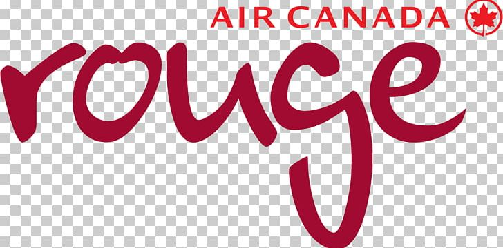 Air Canada Rouge Vancouver International Airport Airline Low.