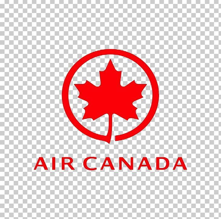 Grande Prairie Airport Air Canada Airline Logo PNG, Clipart.