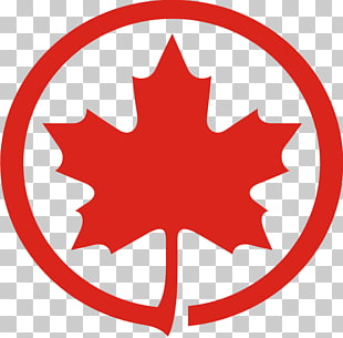 90 air Canada PNG cliparts for free download.