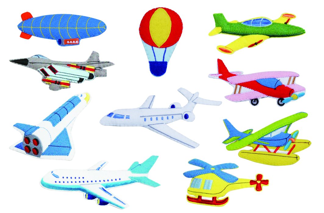 Air transport clipart 8 » Clipart Station.