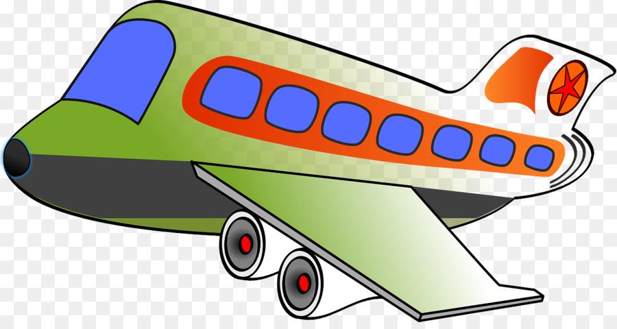 Travel Transportation clipart.