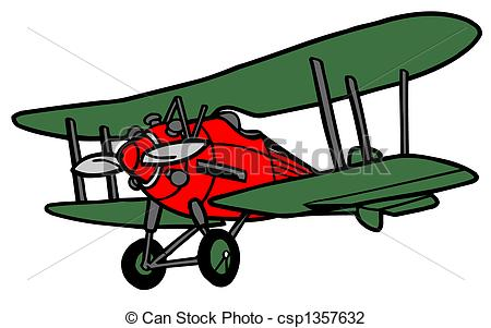 Air transport clipart.