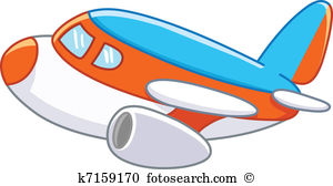 Air transport Images and Stock Photos. 72,084 air transport.