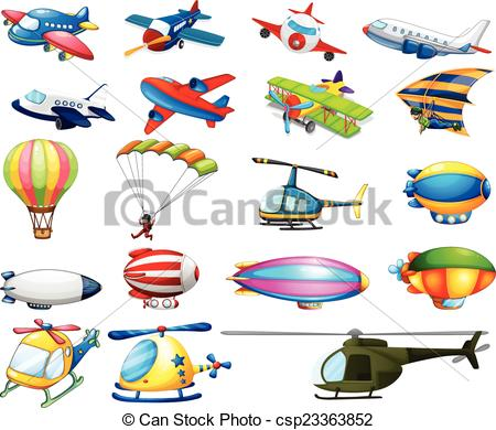Air transport Illustrations and Clipart. 36,617 Air transport.
