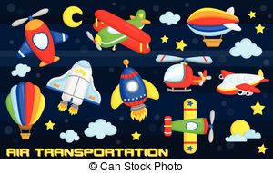Air transportation Illustrations and Clipart. 36,644 Air.