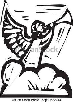 Trumpet Logo.