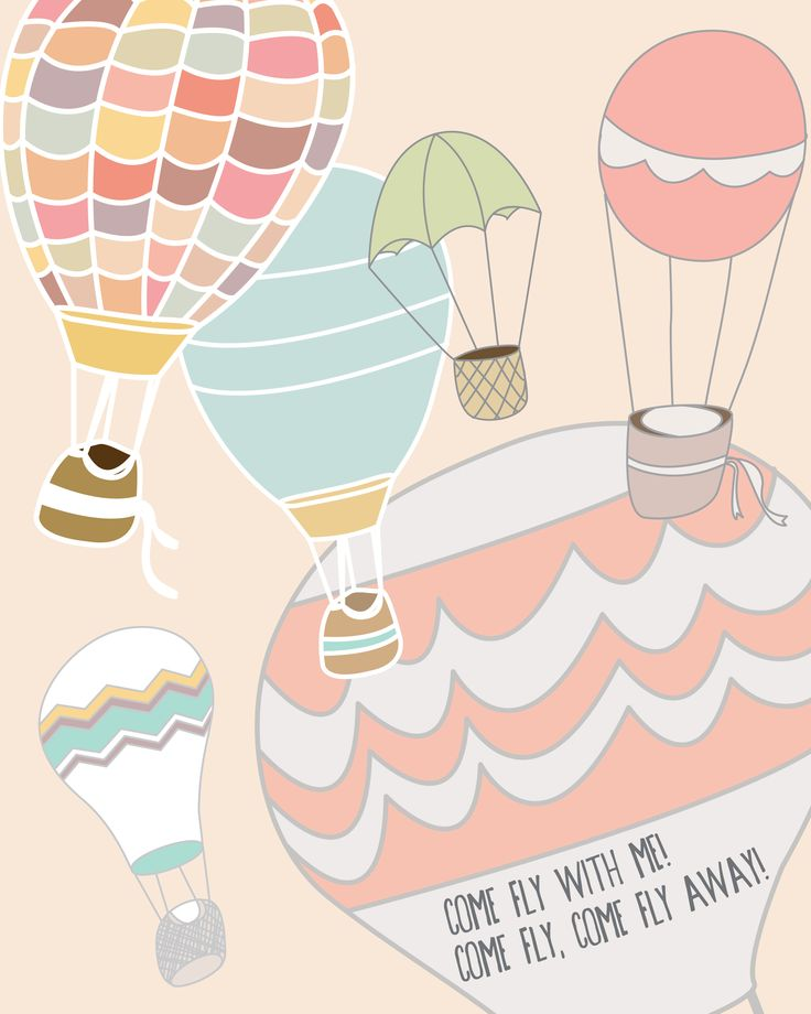 1000+ images about Air balloons on Pinterest.