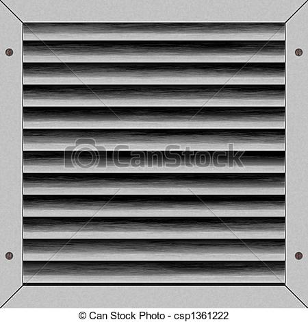 Vent Clipart Clipground