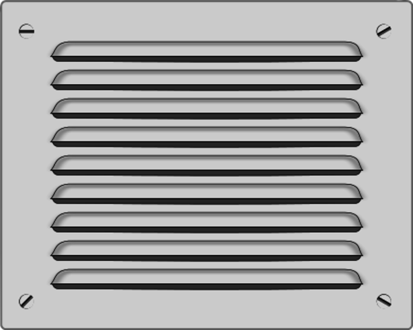 Air Vents Clipart Clipground