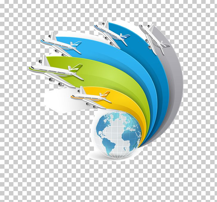 Infographic Travel PNG, Clipart, Air, Asia, Computer.