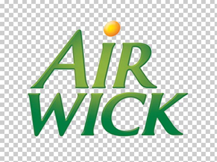 Air Wick Air Fresheners Odor Reckitt Benckiser Home PNG.