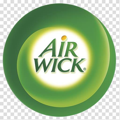 Air Wick Air Fresheners Reckitt Benckiser Aerosol spray Rose.