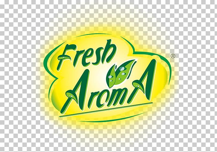 Deodorant Perfume Aroma Air Fresheners Air Wick, perfume PNG.