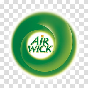 Air Fresheners Air Wick Cleaning Industry Packaging and.