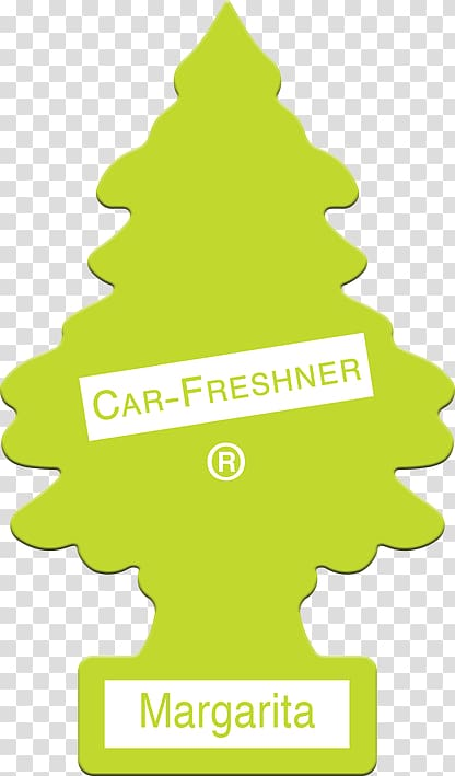 Little Trees Car wash Air Fresheners, Air Freshener.