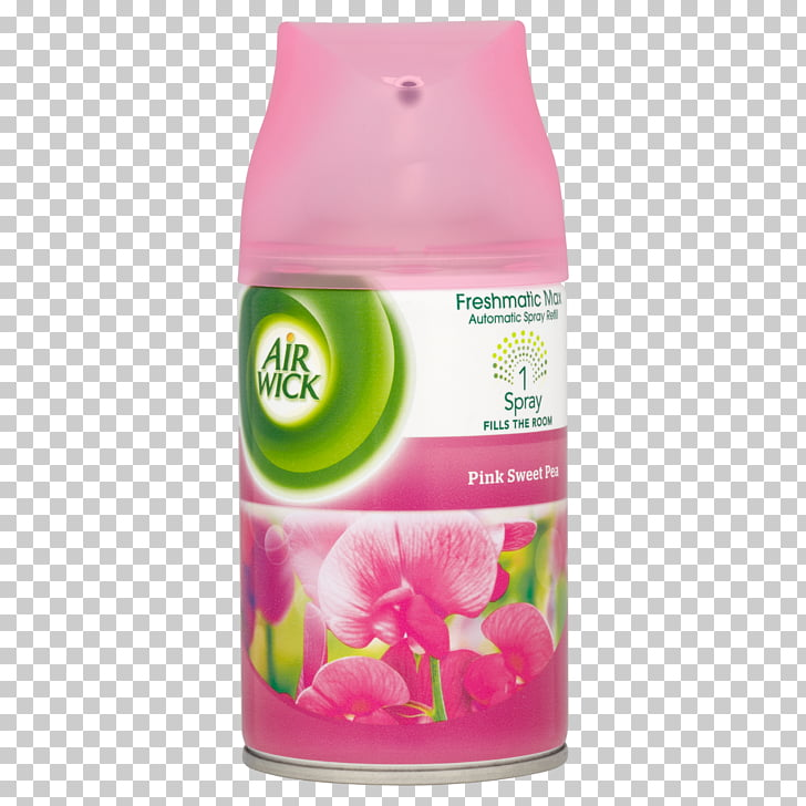 Air Wick Air Fresheners Perfume Candle Odor, pea PNG clipart.