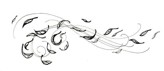 Image result for drawing wind in 2019.