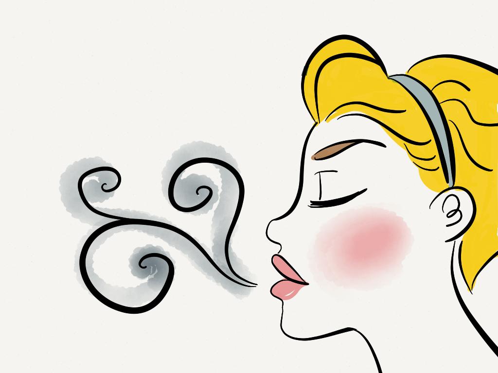 Life Coaching Tip: How Do You Meditate?.