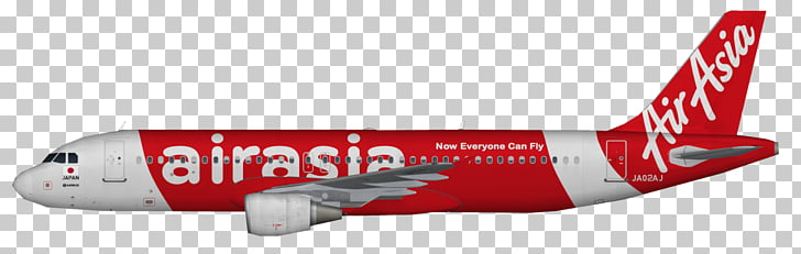 Airbus A330 Airplane Indonesia AirAsia Flight 8501 Aircraft.