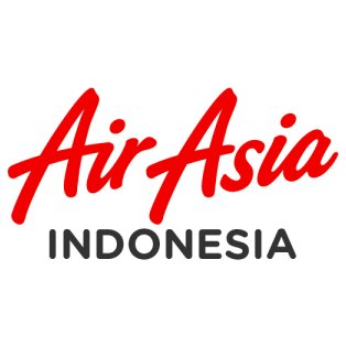 AirAsia Zest, Z2 series flights at klia2.