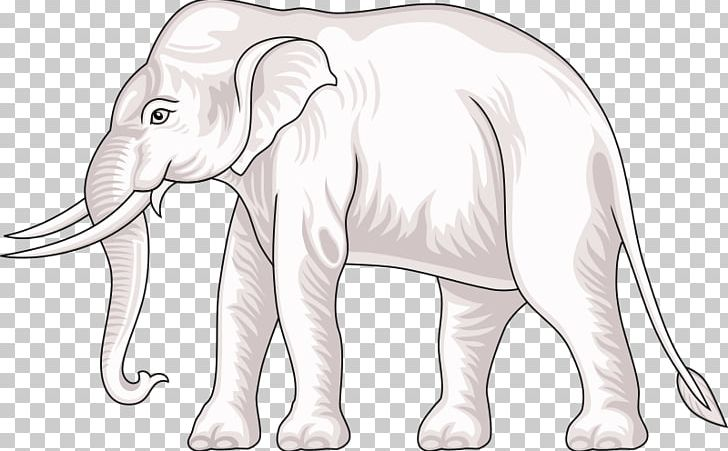 Airavata clipart cute clipart images gallery for free.