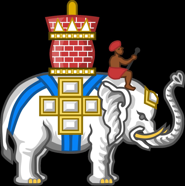 Elephants clipart god, Elephants god Transparent FREE for.