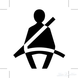 Airbag clipart.