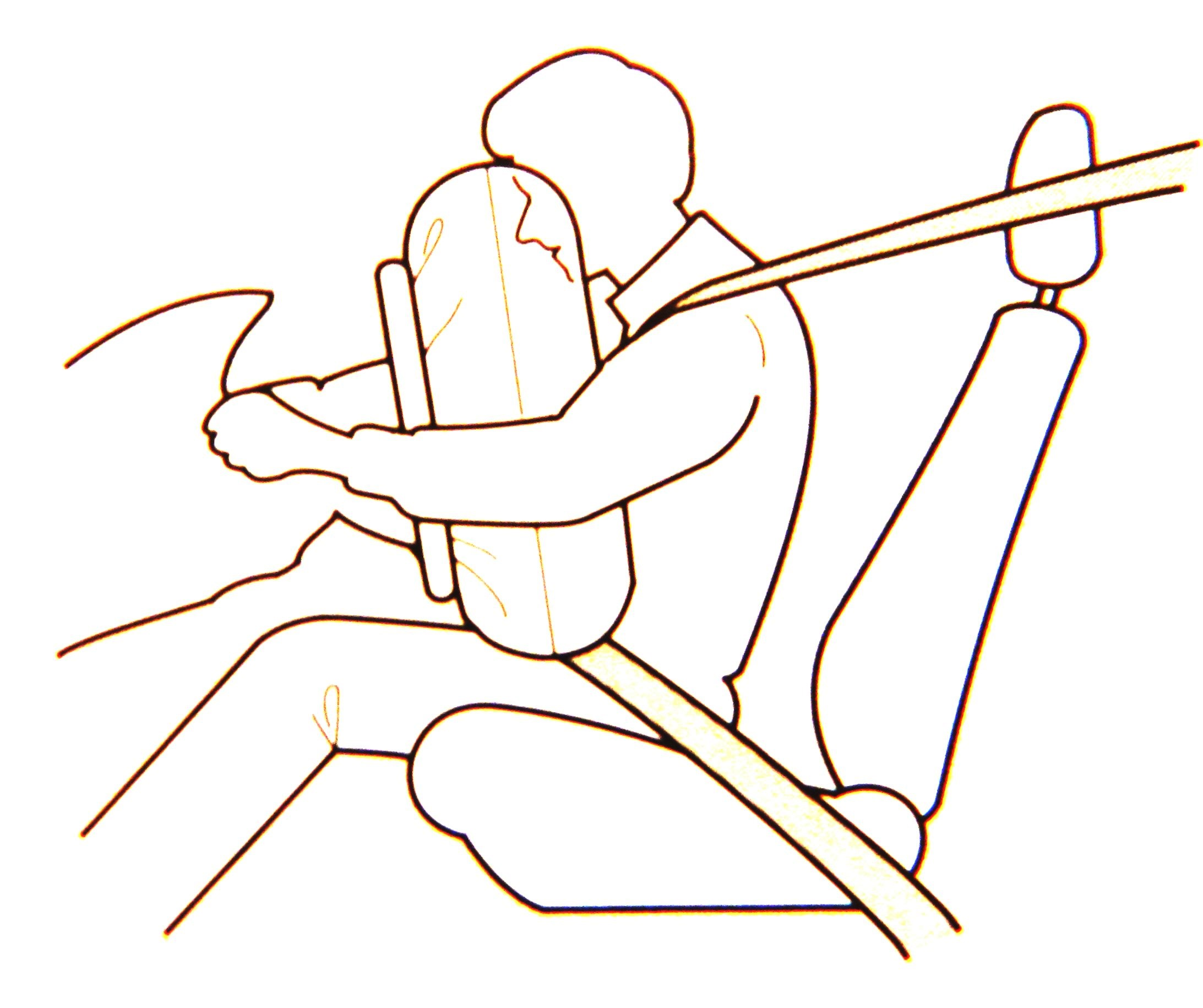 Airbags for trucks clipart images gallery for Free Download.