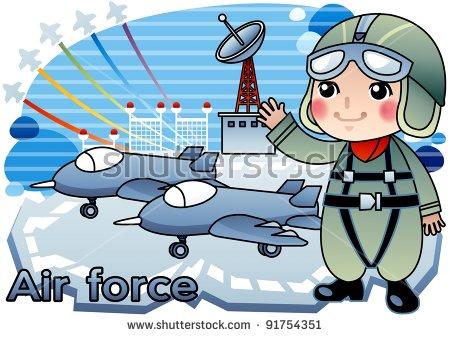 Airbase Stock Vectors & Vector Clip Art.