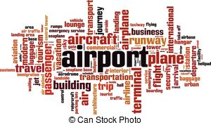 Airbase Illustrations and Clipart. 85 Airbase royalty free.