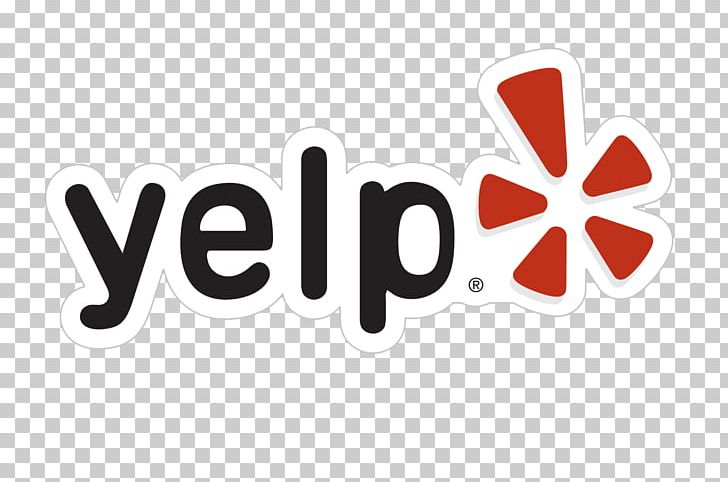 NYSE:YELP Customer Service Logo Stock PNG, Clipart, Adwords.