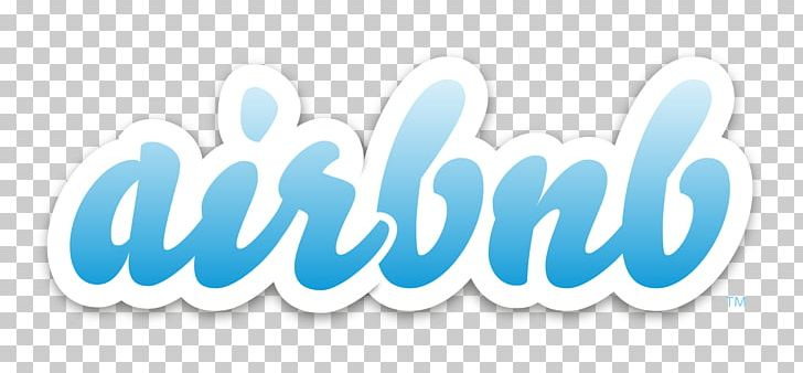 Airbnb Logo Business House Rebranding PNG, Clipart.