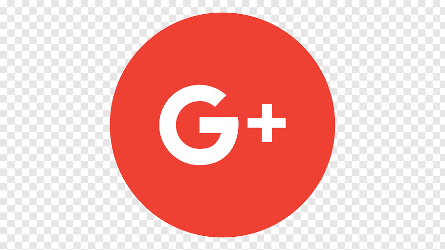 Computer Icons, Airbnb logo free png.