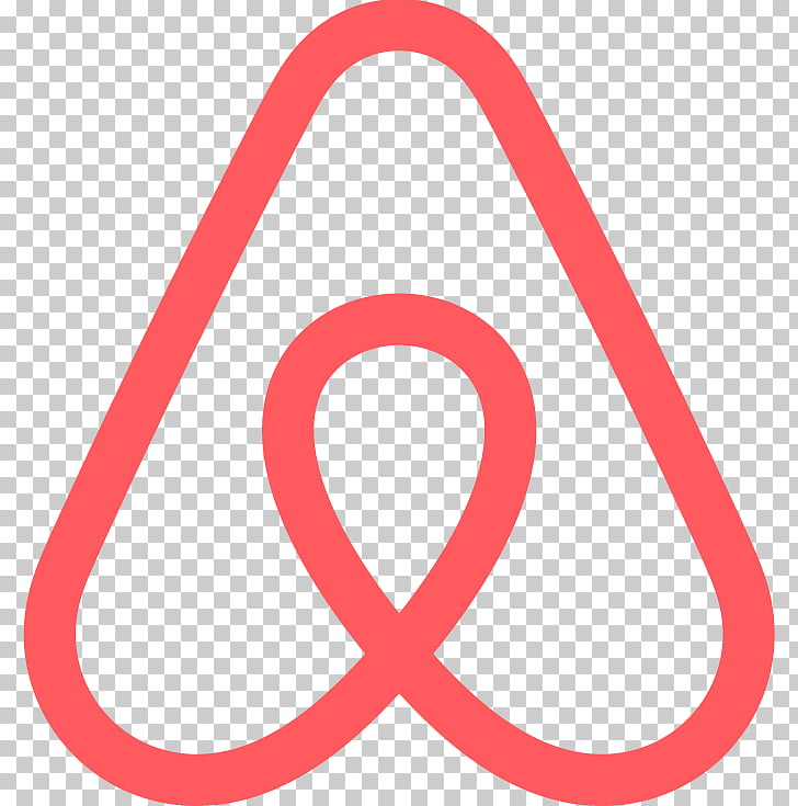 Airbnb Logo Growth hacking, others PNG clipart.