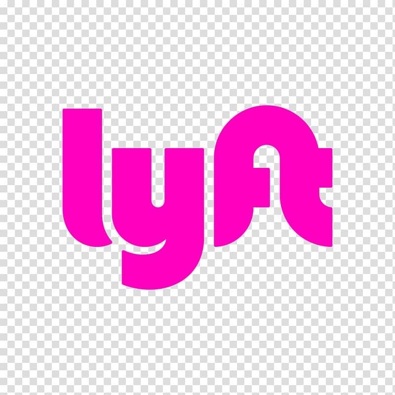 Lyft Logo Company Transport Alphabet Inc., Airbnb logo.