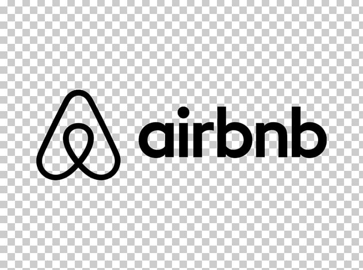 Airbnb Logo Business Organization PNG, Clipart, Airbnb.